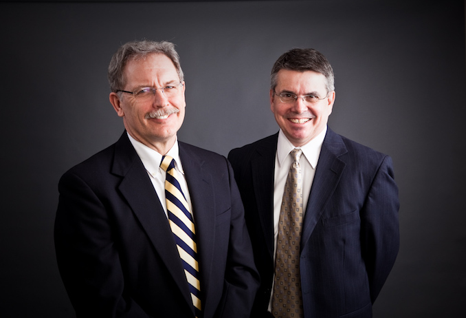 image of attorneys